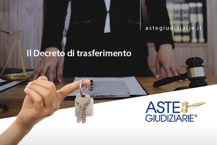 Astegiudiziarie it - Il portale italiano delle aste