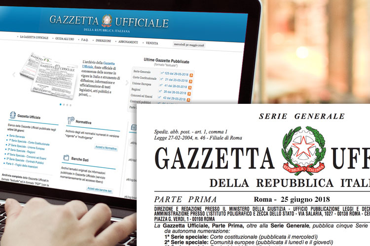 Incompatibilita procedure concorsuali
